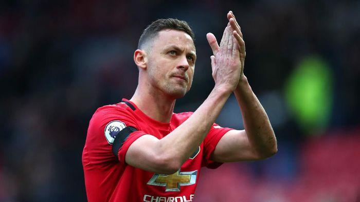 Daftar Nama Pemain Manchester United Yang Hengkang Di Bursa Transfer